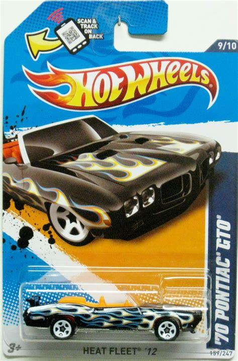 Diecast Hotwheel Hotwheels Hw Corvette Stingray Warungtjilik 611 Best Images About Wheels 1 64 Scale On
