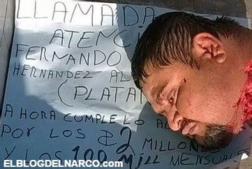 imagenes fuertes de los z fotos de un decapitado el blog del narco oficial