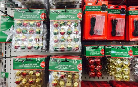 is dollar tree open on christmas dollar tree mini tree only 1 more hip2save