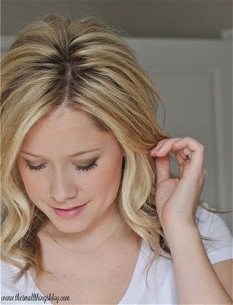 hair cut between ear and shoulder 71 best images about hair styles on pinterest medium