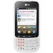 Handphone Lg Optimus Pro C660 苣i盻 tho蘯 i lg optimus pro c660