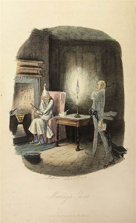libro the ghost of thomas jacob marley wikipedia