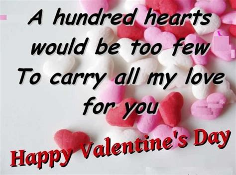 valentines day quotes for 25 touching valentines day quotes