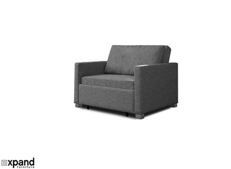 Sofa Bed Single sofa bed single size canada sofa menzilperde net