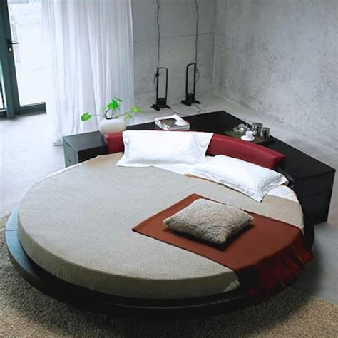 circular bed frame made to measure mattresses uk all shapes and sizes made