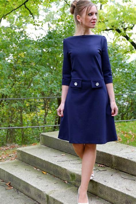 Modee Kleider by 25 Best Ideas About 60er Jahre Mode On 60er