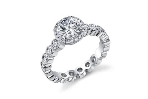 of the disney princess themed wedding rings