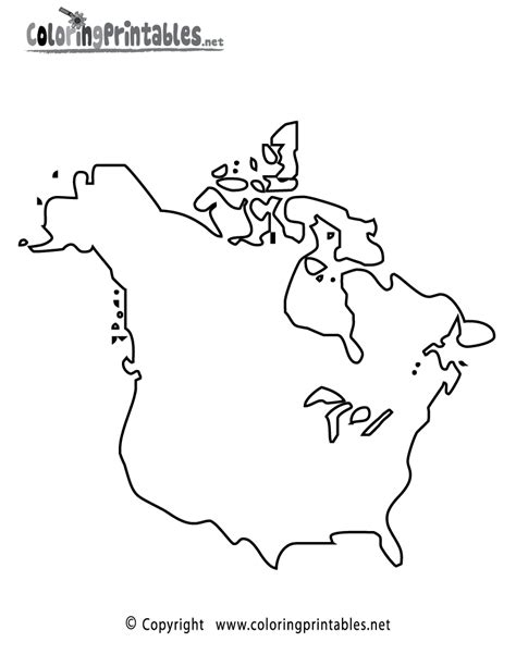 us map coloring page crayola coloring pages united states of related