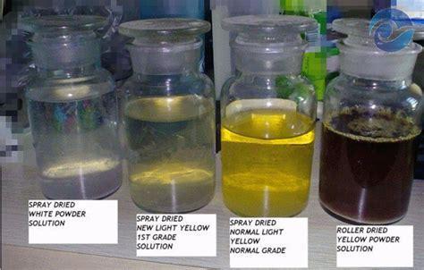 Harga Pac Poly Aluminium Chloride hs code of flocculating chemical harga polyaluminium