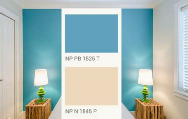 nippon paint bedroom colors colour painting services painting colors nippon paint singapore