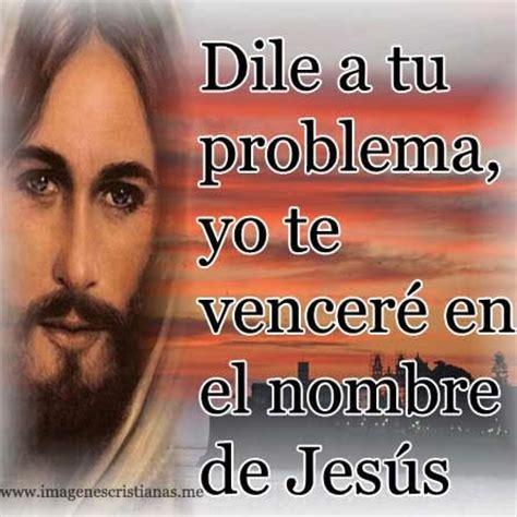imagenes de jesucristo y frases jesus de nazaret frases im 193 genes cristianas gratis