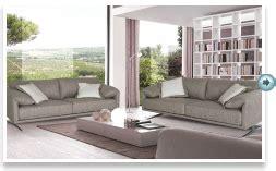 poltrone e sofa parma parma divani divani angolari componibili poltrone