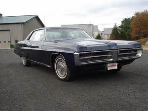 Pontiac Grand Prix 1967 1967 Pontiac Grand Prix For Sale Pembroke Massachusetts