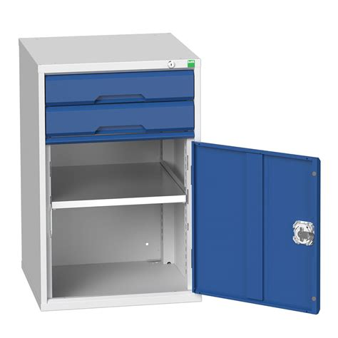 Bott Cabinets by Bott Storage Cabinets With Free Delivery And Price Promise