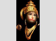 Mobile Home: Hanuman J2me Games