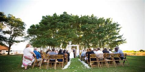 Wedding Planner Boston by 11 Tips And Tricks To Make Your Boston Wedding Planning Easier