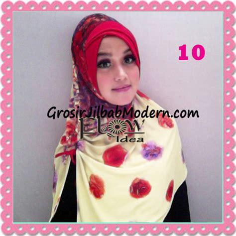 Jilbab Harian Kerudung Syari Jilbab Pesta Jilbab Santai Jilbab Instan 10 jilbab harian syria kerut florence cantik original by flow