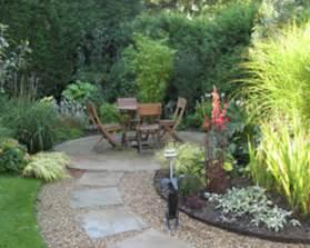 garden design images amanda broughton garden design in barnet herts