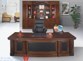 home office furniture deals office furniture for your home review and photo