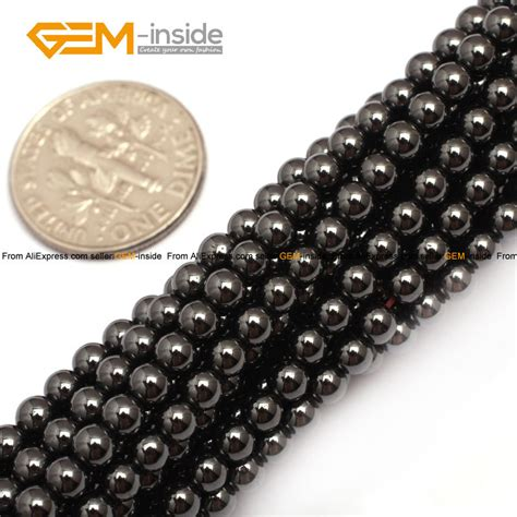 how to make magnetic jewelry hematite magnetic