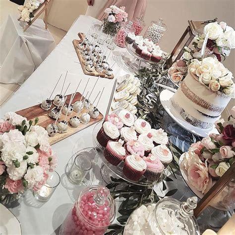 decoracion tartas caseras como decorar tartas caseras 8 decoracion de fiestas