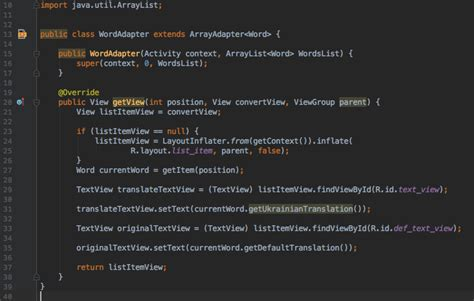 color themes android studio android studio java syntax color scheme stack overflow