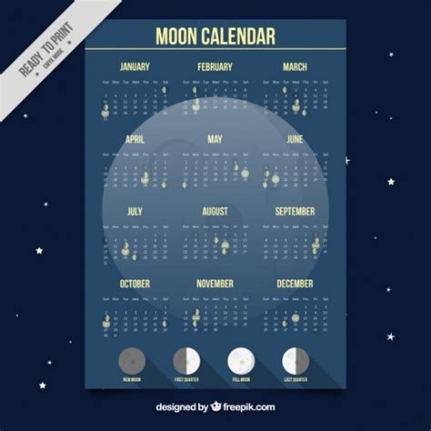 Calendario Lunar De Embarazo Search Results For Calendario Lunar Embarazo Calendar 2015