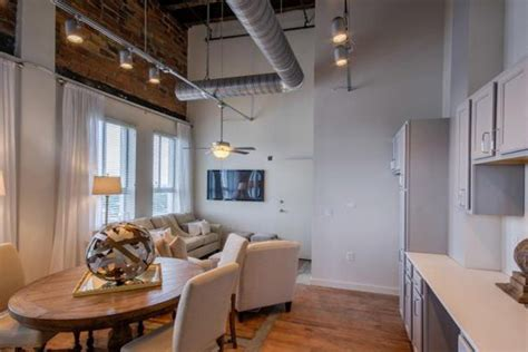 one bedroom apartments in columbia sc find an apartment steeped in history 9 industrial chic