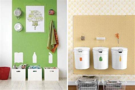 reciclaje decoracion ideas reciclar y decorar decoraci 243 n hogar ideas para decorar
