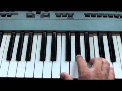 tutorial piano muse supremacy piano tutorial muse youtube