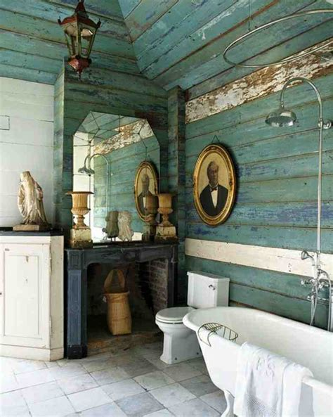 rustic bathroom walls rustic bathroom wall decor decor ideasdecor ideas