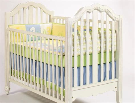 dutailier group recalls drop side cribs due to entrapment and fall hazards cpsc gov