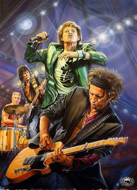 Rolling Stones Band Musik 341 best the rolling stones images on