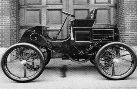 first car ever made by henry ford first car ever made henry ford