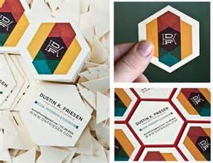 best business card design ideas creative professional cool