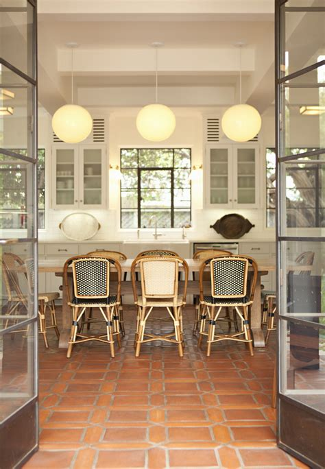 french bistro kitchen design astounding french bistro chairs decorating ideas images in