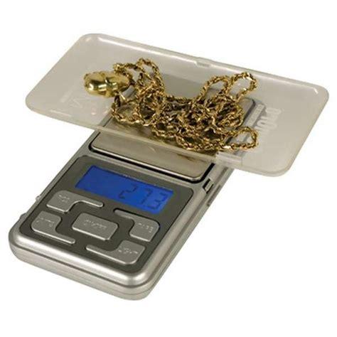 mini digital mini digital pocket scale lcd screen jewelers