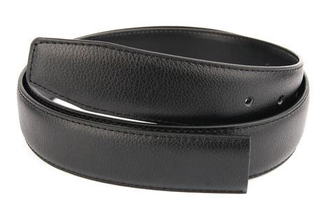leather belt brui133