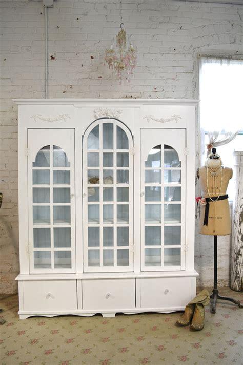 cottage china farmhouse furniture