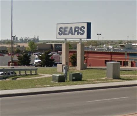 sears closing more stores including locations in kansas