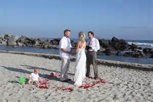 backyard beach wedding having the beach wedding ideas best wedding ideas