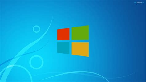 windows 10 wallpaper 1366x768 hd wallpapers 1366x768 windows 10 wallpapersafari