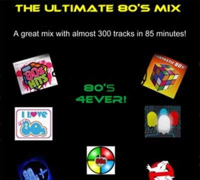 rock the boat and the weekend remix the ultimate 80s mix 5 february 2015 gorbushka4ever