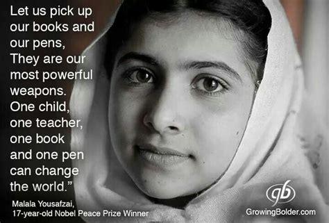 Jual Kacamata Helen Keller 48 48 best images about courageous souls on nobel peace prize helen keller and