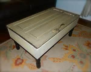 repurposed shabby chic furniture just b cause