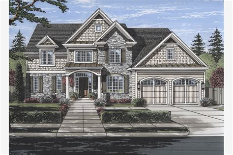 european luxury house plans french country european house plans luxamcc