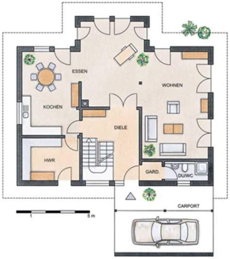 2 schlafzimmer haus pläne mit angeschlossener garage k 252 che grundriss einfamilienhaus offene k 252 che grundriss