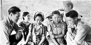 Ww2 Comfort Women Japan And South Korea S Non Solution For The Quot Comfort