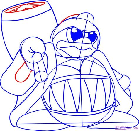kirby coloring pages meta knight kirby coloring pages meta knight coloring home