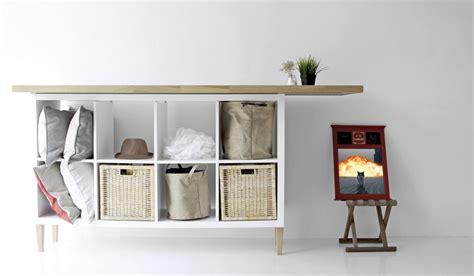 Awesome Living Room & Dining Room Design #4: Subtlecat.jpg
